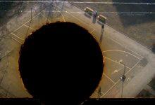 Photo of 26. MFRU prehaja v zaključno fazo, ki bo na spletu in v javnem prostoru