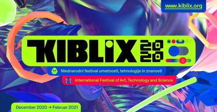 Kiblix,