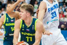 Photo of Luka Dončić ne more verjeti kaj ugledni NBA košarkarji govorijo o njem