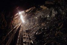 Photo of Premogovnik Velenje za manj vonjav iz zračilnega jaška Šoštanj