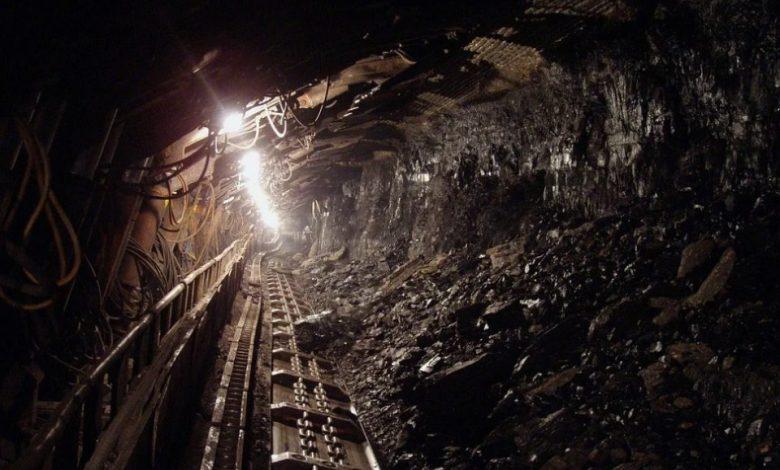 Premogovnik Velenje,