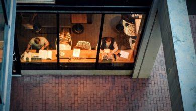 Photo of Kako je z brezposelnostjo mladih? Delimo jesenski pregled