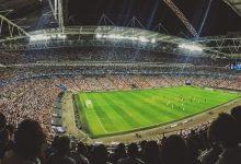 Photo of Uefa razmišlja o desetih tekmah za vsak klub v ligi prvakov