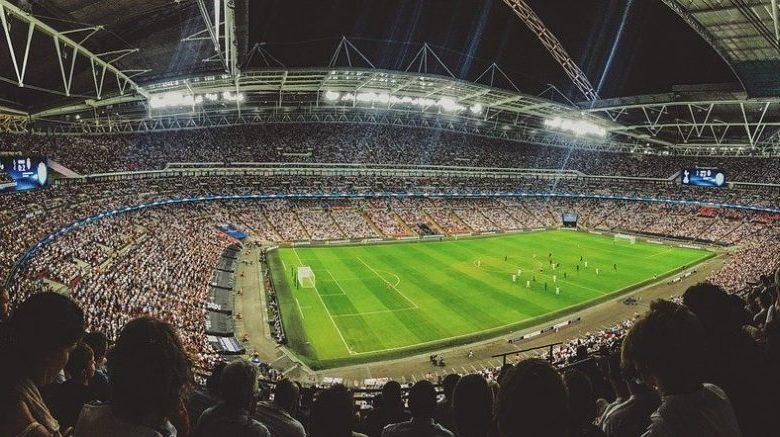 ligi prvakov,nogomet, liga prvakov, deset tekem, Reforme, uefa, skupine,