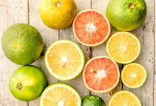 Photo of V nekaterih citrusih odkrili presežene mejne vrednosti pesticidov