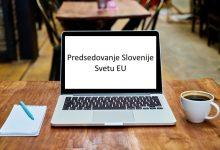 Photo of Natečaj: najboljša diplomska in magistrska dela na temo predsedovanja Slovenije Svetu EU