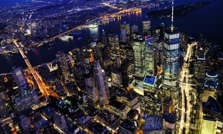 slovenska restavracija, restavracija, slovenija, zda, new york, pekarna, slovenska restavracija, New Yorku,