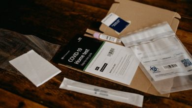 Photo of V ZDA odobrili prve teste na okužbo s koronavirusom za domačo uporabo