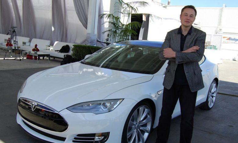 najbogatejši Zemljan, Musk,, SpaceX, tesla, denar, lestvica,
