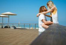 ljubezen, zveza, poletne romance, novo študijsko leto, resna zveza, poletje, komunikacija, Janika Veasley, pogovor, zveza