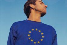 evropsko leto mladih