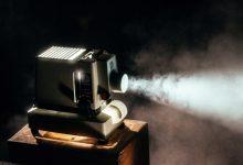 Maribox, film, filmi, Dune, Nekoč so bili ljudje, Spirala bolečine: nova zapuščina igre žaga, Žaga, Večni, Južni veter: Pospešek, Marvel, Atreides, kinematograf