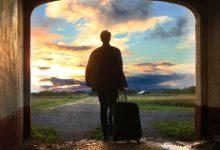 zavarovanja, popotniško zavarovanje, travel nomads, popotniško združenje slovenije, potovanje, potovanja, turistično zavarovanje