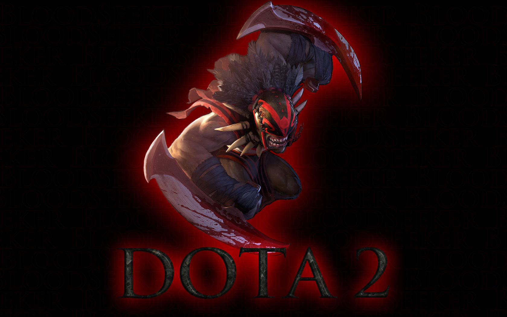 Search Results For Download Dota 1 Free Black