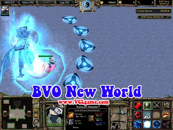 Dota New Map 682 Ai Download 16 Epicgaming