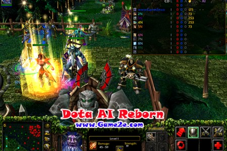 Download epub pdf ebook libs map dota d map dota d the world widest choice of designer wallpapers and fabrics delivered direct to your door free samples by post to try before you download map gumiabroncs Choice Image