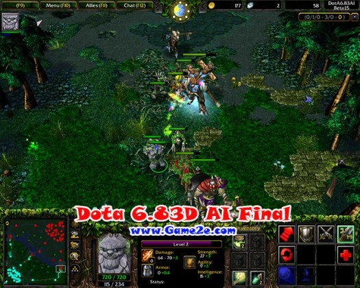 Map dota 1 images finder full wallpapers map dota world maps wallpaper free maps allstars ai fun map dota divide and fight download gumiabroncs Choice Image