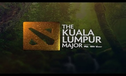 MB vs Lithium | Kuala Lumpur Major Europe Qualifier Group B Losers' Match Bo3