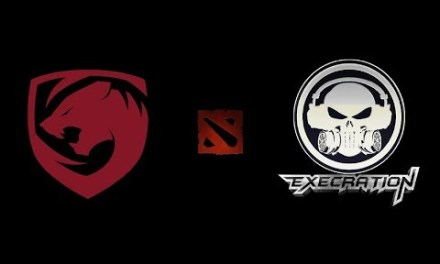 Tigers vs XctN   King's Cup 2: Southeast Asia – Group Stage Bo2