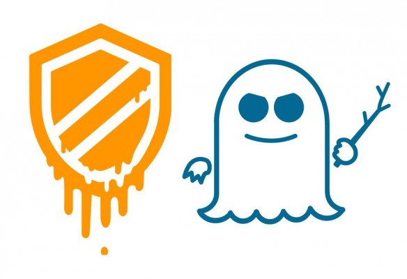 What are Meltdown and Spectre Bugs and How you can Protect Yourself
