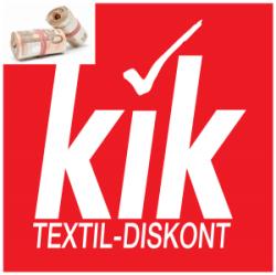 kik-logo