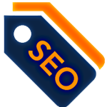 seo services dot com only