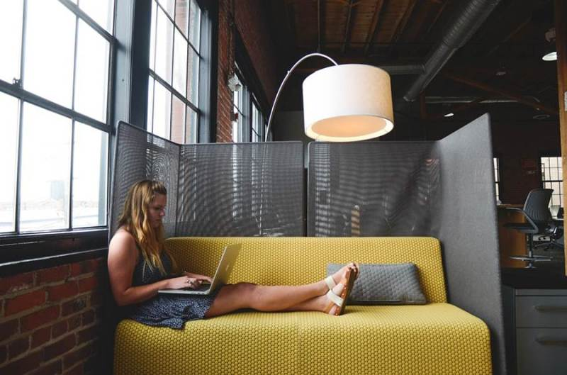 Best Websites To Find Freelance Writing Jobs