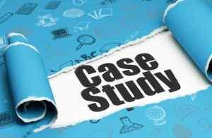 adsense account Adsense Case Study