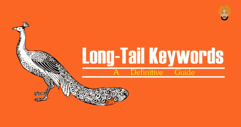 How to Find Profitable Long Tail Keywords For SEO and PPC?