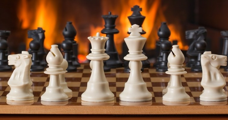 SEO Tactics to outrank your Competitors