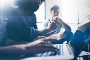 DOT Compliance Consultants, LLC Courses
