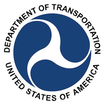U.S. DOT Seal