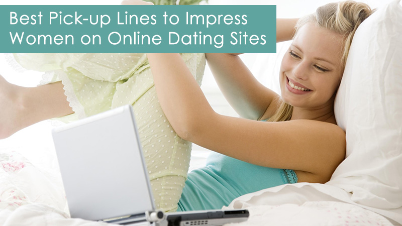 online dating at night