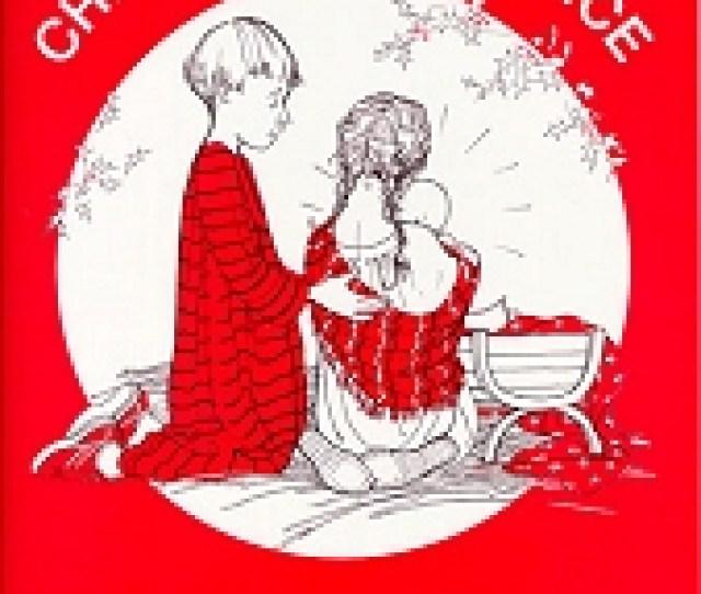 Christmas Presence A Childrens Nativity By Sheila Wilson