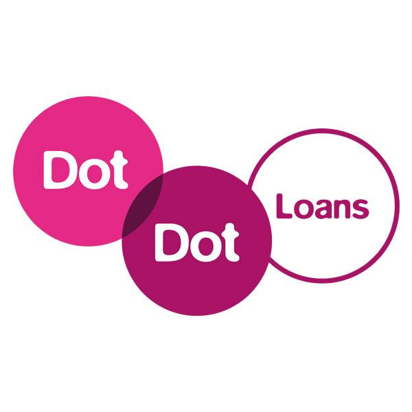 dollar loan center payment plan