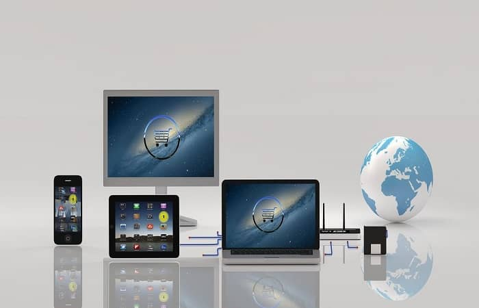 3 Benefits of Investing in eCommerce Website Development Service_image
