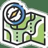 Icona_Mappa