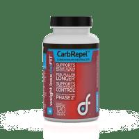 CarbRepel