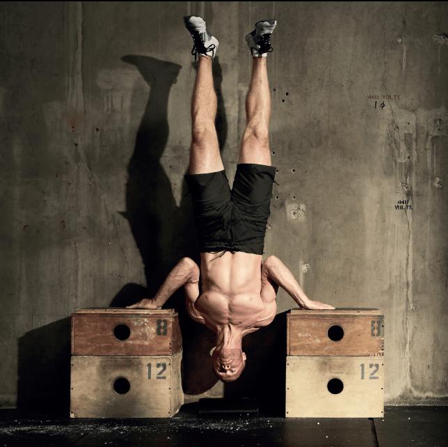 Reebok CrossFit (2)