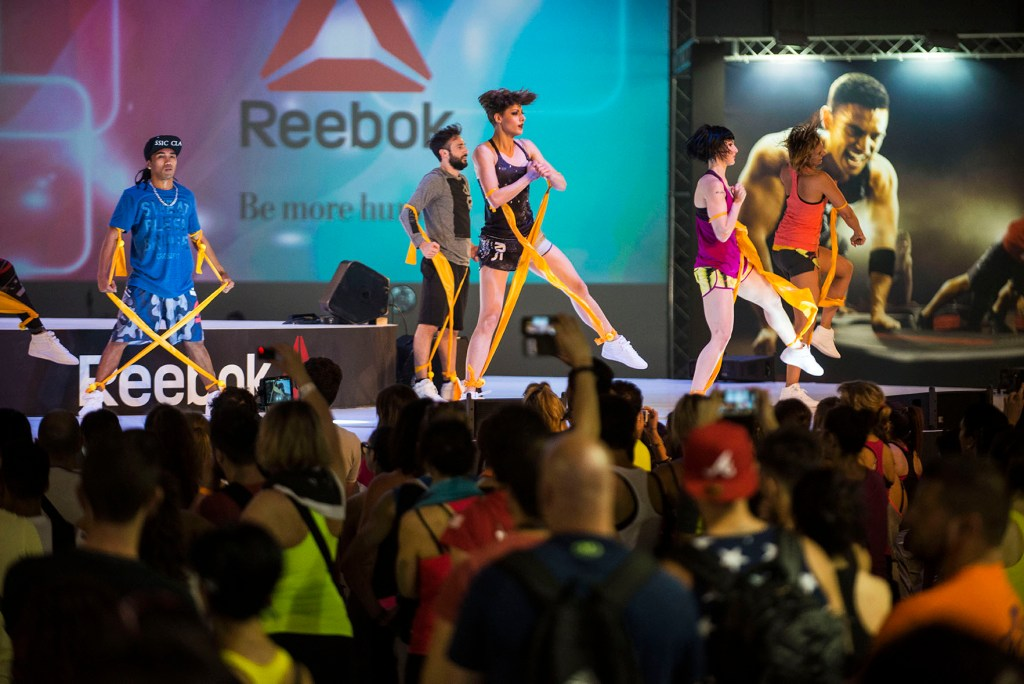 Reebok_RiminiWellness2015_FashionShowFW15 (6)
