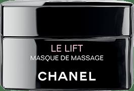 LE LIFT masque de massage 50g #143430 A