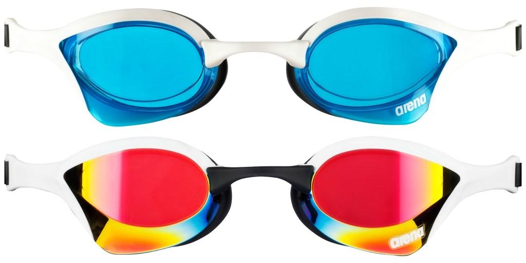 occhialini 1