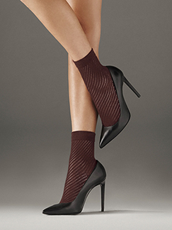 adelia-socks (1)