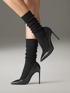 alegra-socks