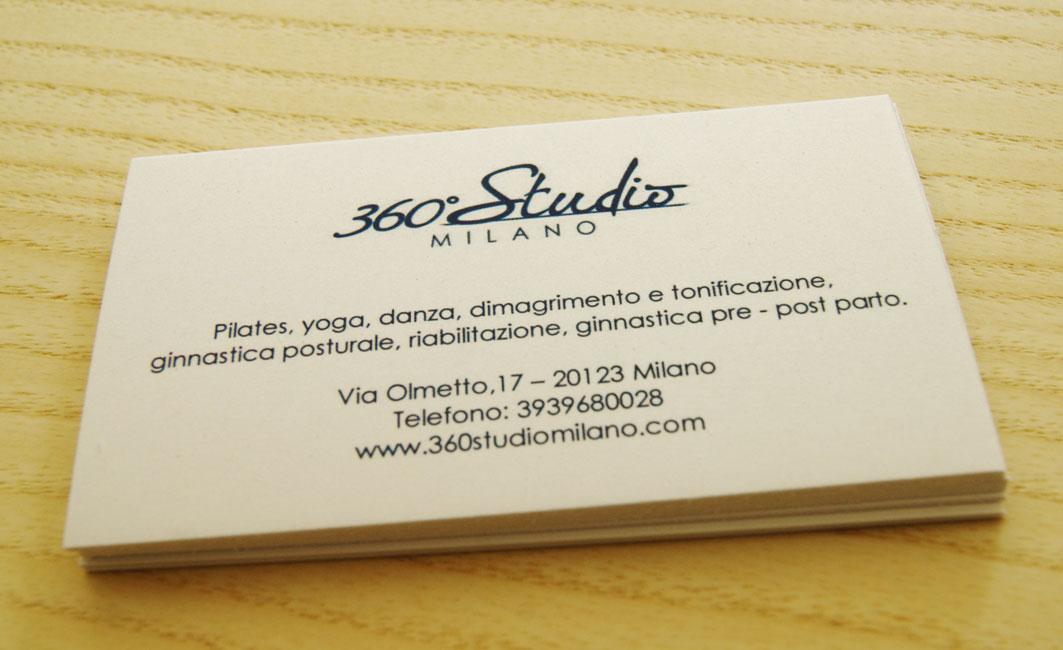 360-studio-milano-biglietto-da-visita