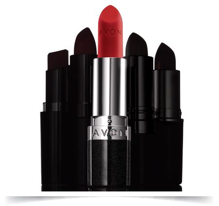 perfectly-matte-lipstick