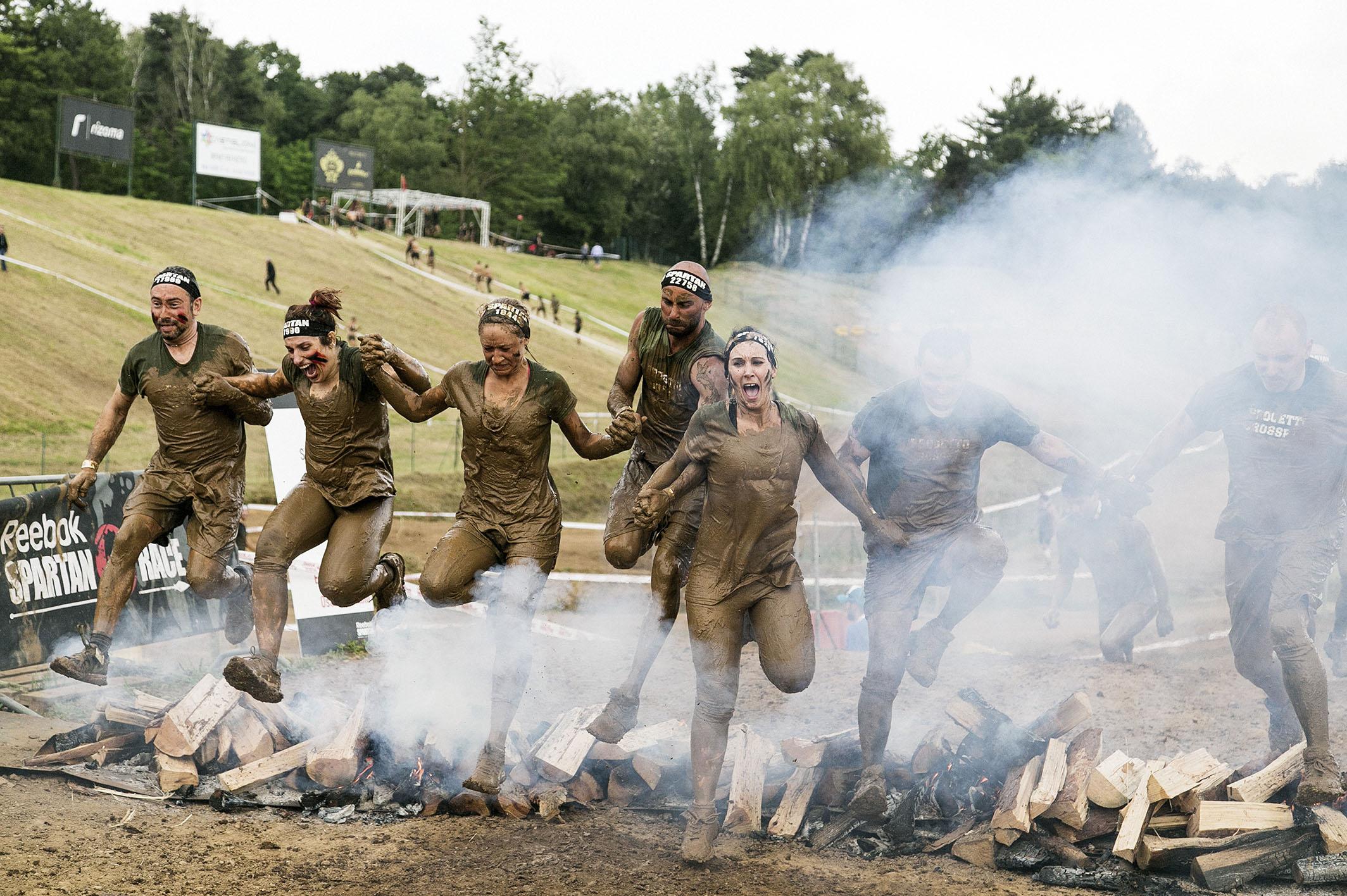Reebok Spartan Race_Milano_Malpensa (19)