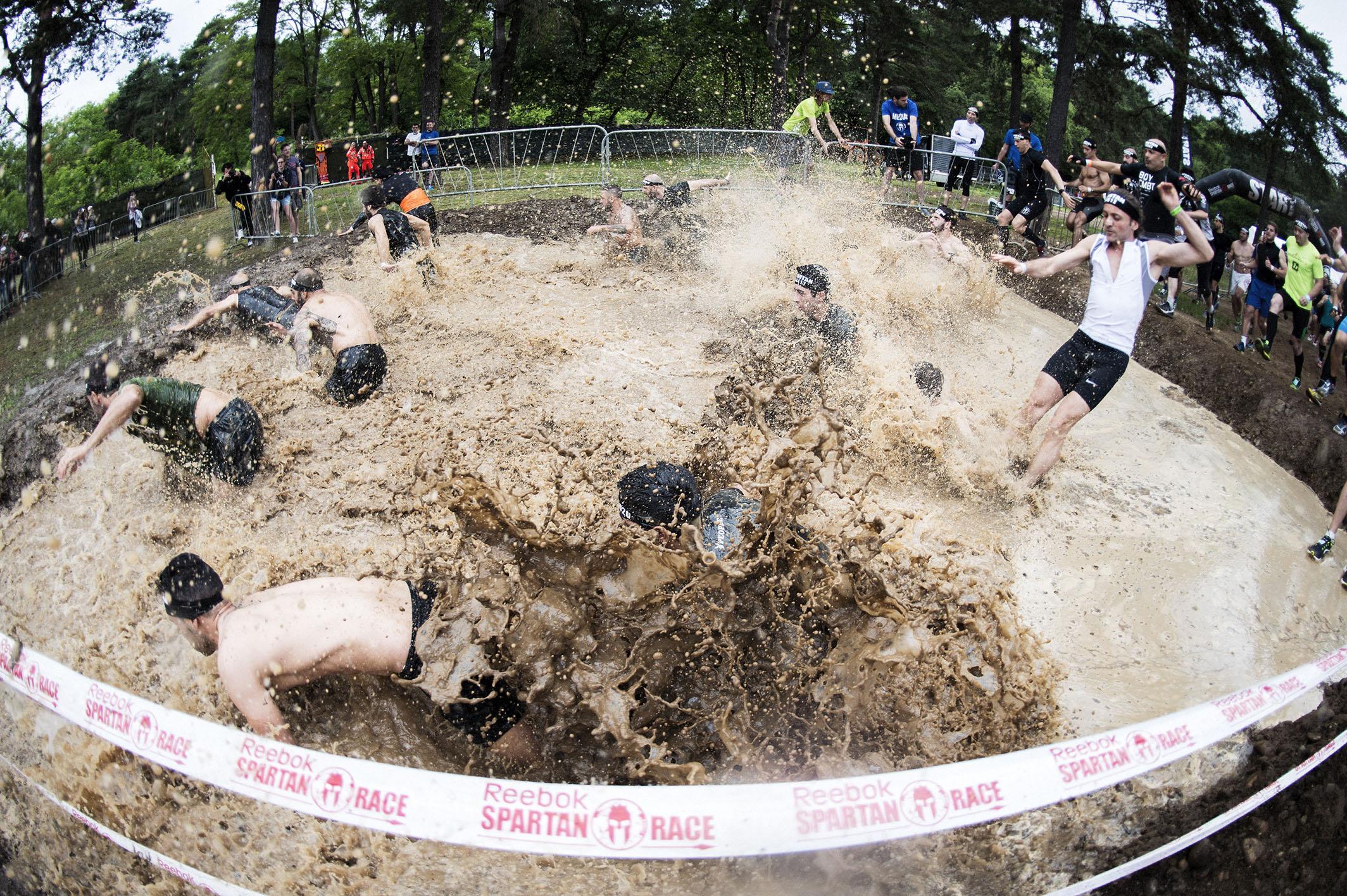 Reebok Spartan Race_Milano_Malpensa (5)