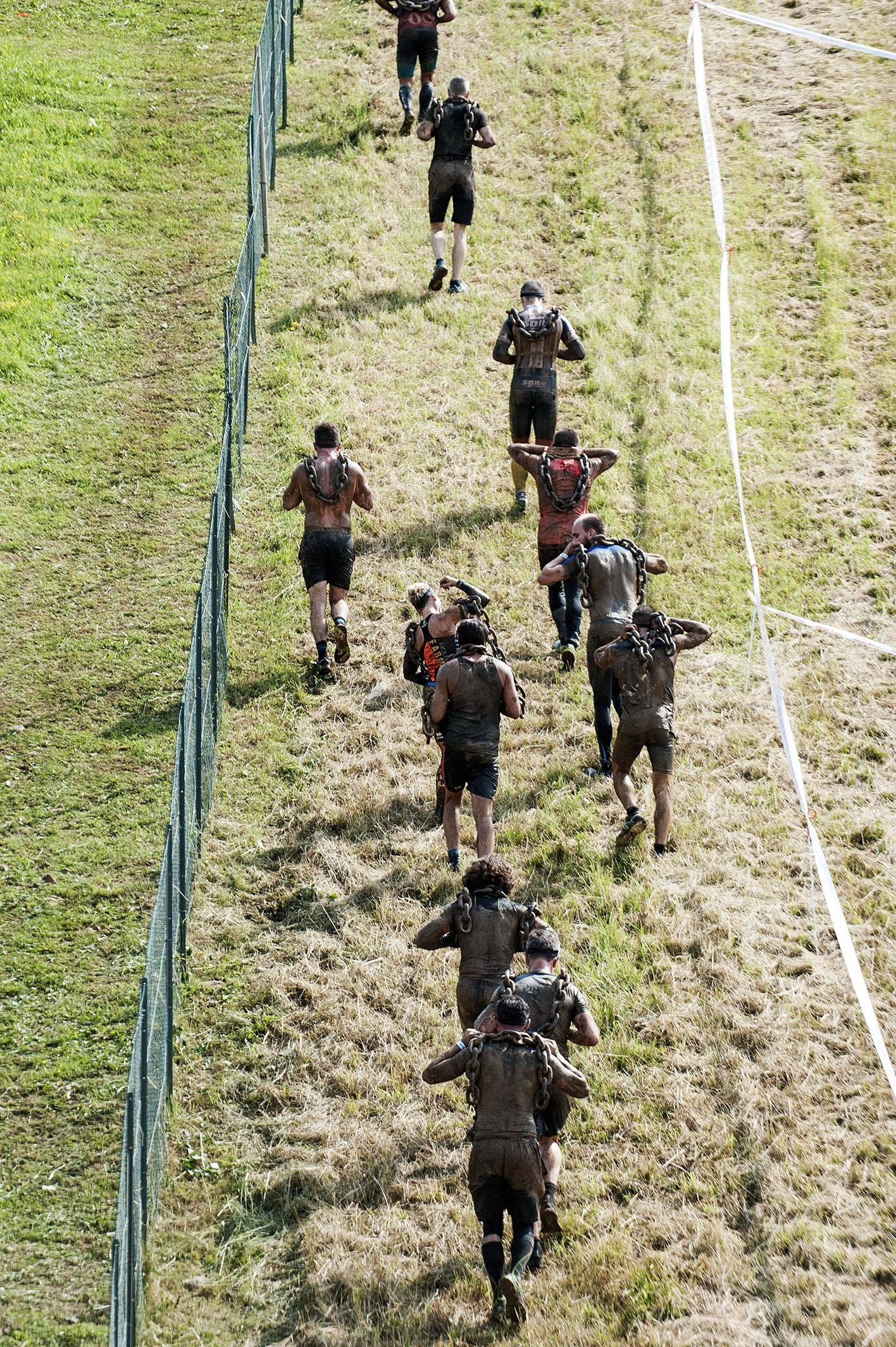 Reebok Spartan Race_Milano_Malpensa (9)
