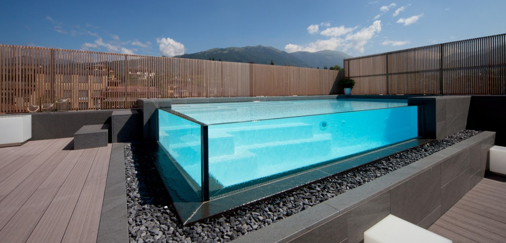 piscine_luxury_6